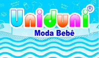 Logo-Uniduni