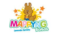 Logo-MappyngBolsas